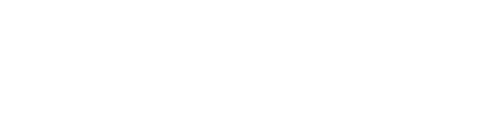 veganook_logo_white